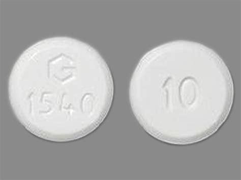 Amlodipin 10 Mg pillbox national library of medicine