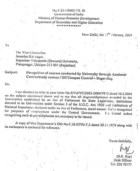 application letter for in school india application letter india application cover letter