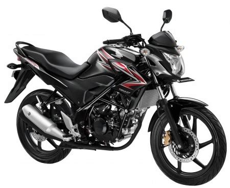 honda trigger specification honda trigger 150 cb 2018 price in pakistan with feature