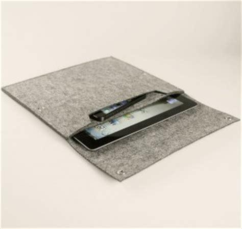 Handmade Tablet Covers - picks s handmade tablet cases