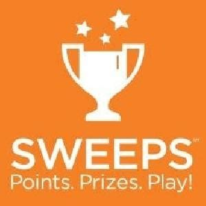 Syw Sweepstakes - score free to spend at kmart sears from sweeps by shop your way vonbeau com