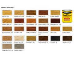 stain colors lowes build wooden wood stains lowes plans wood turned