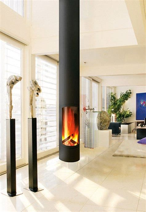 47 best images about focus fireplace on modern