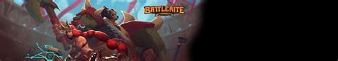 Razer Giveaway Battlerite - competition what s in your razer backpack page 3 razer insider forum