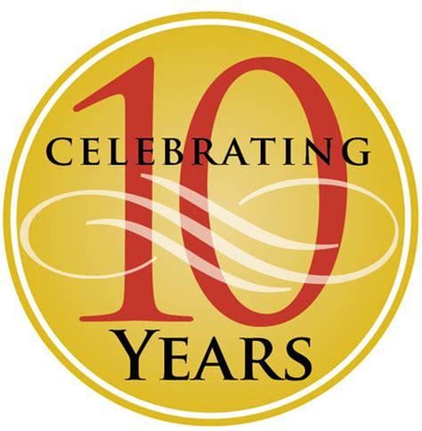 manresa manresa celebrates 10 years