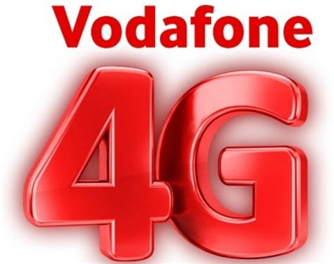 Vodafone Up Letter Vodafone Alcatel One Touch 20 12