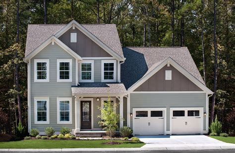 modern home design raleigh nc drees homes design center raleigh home photo style