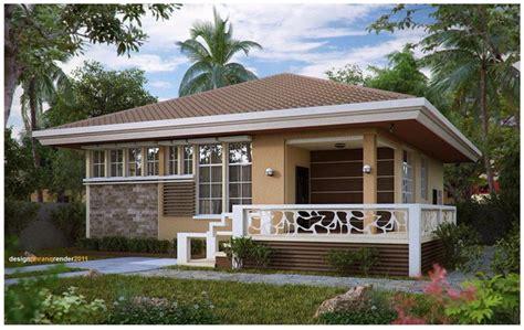 แบบบ านช นเด ยวสวย ๆ สร างในเม องก ได ต างจ งหว ดก ด Two Storey House Plans With Flat