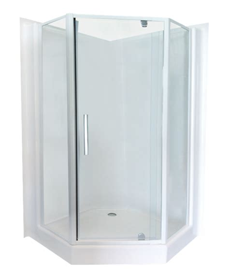 fibreglass bathtub repair js fibreglass perth fibreglass repairs perth fibreglass shower cubicles perth