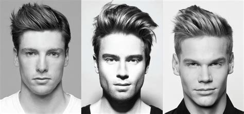 hairstyles for man boney face 5 tips to get a male model face royal fashionist
