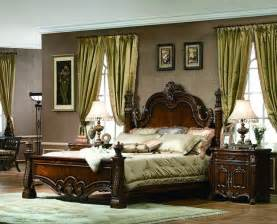 Bedroom Collections Sets Amherst Bedroom Set Traditional Bedroom Other Metro