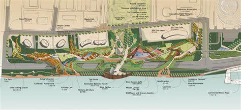 landscape planner garden design 41909 garden inspiration ideas