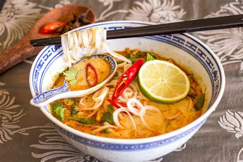 noodle soup recipe with vegetables by archana s kitchen