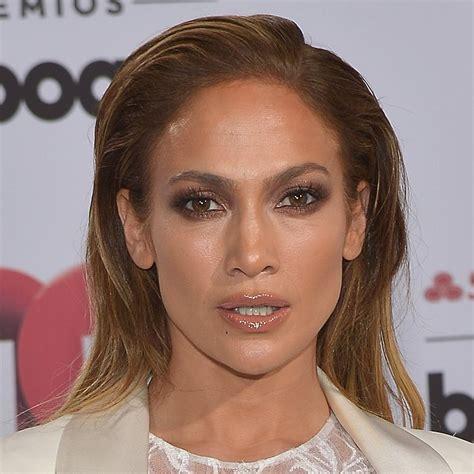 jennifer lopez hair popsugar latina jennifer lopez beauty look 2015 billboard latin music