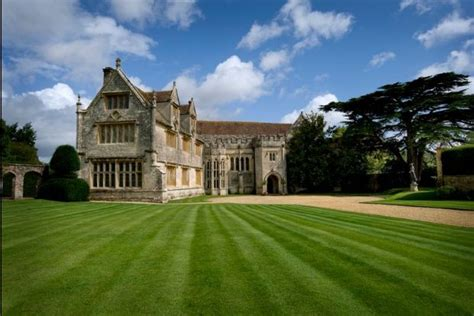 houses to buy in dorset athelhton house in dorset england hooked on houses