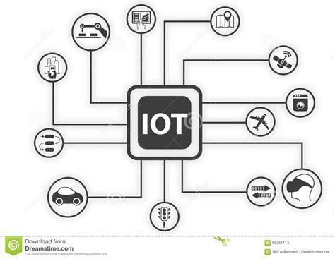 cisco diagram symbols engine diagram and wiring diagram
