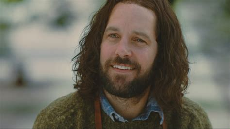 download film indonesia my idiot brother our idiot brother paul rudd image 27495944 fanpop