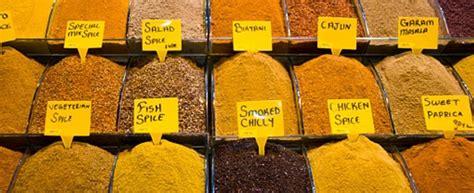 alimenti etnici negozio etnico modena alimentari e bazar