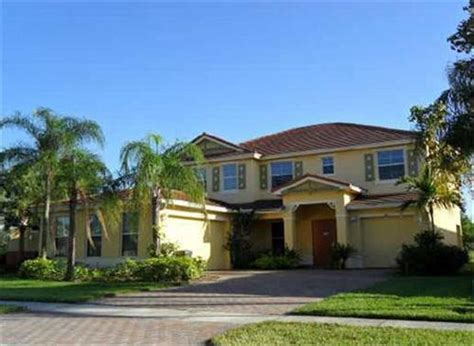 houses for sale royal palm 449 dr royal palm fl 33411 foreclosed