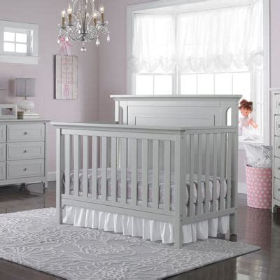 Jcpenney Baby Crib Ti Amo Carino 4 In 1 Convertible Crib Jcpenney