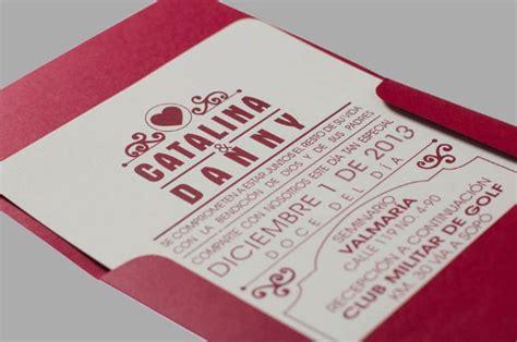 invitaciones bodas modernas tarjetas de invitacion bodas y eventos tendencias en invitaciones para boda