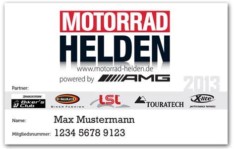 Motorrad Club Stuttgart by Motorrad Helden Kontakt Motorrad Helden Kontakt