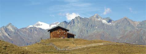 Holzhütte Berge Mieten by 214 Sterreich Ferienwohnungen Mieten Interhome
