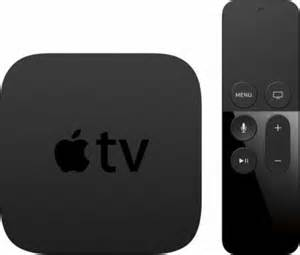 Apple Tv 4th Generation apple tv 32gb 4th generation model 114 99 with free 2 day shipping mylitter