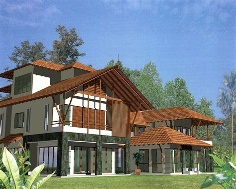 design bungalow malaysia malaysia bungalow design joy studio design gallery