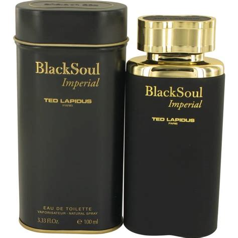 Imperial Leather Perfume Collection Fresh Apple Scent black soul imperial cologne by ted lapidus buy perfume