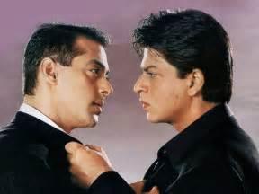SRK beats Sallu, Dhoni & Big B!