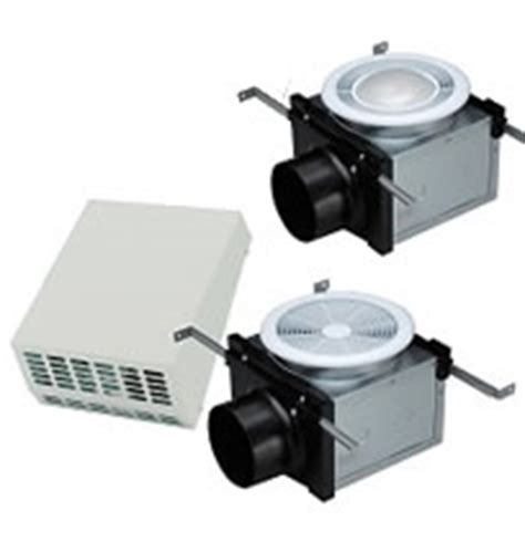 exterior mounted exhaust fans for bathroom hvacquick fantech pbw exterior mounted fan bathroom