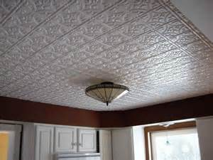 Ceiling Tile Ideas Ceiling Tile Home Depot Inspiration And Design Ideas For