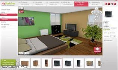 logiciel amenagement 3d en ligne logiciel architecture maison t 233 l 233 charger des logiciels