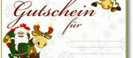Word Vorlagen Weihnachten geschenk gutschein vorlage nicht nur f 252 r weihnachten kostenlos