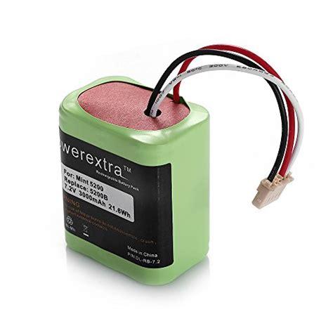 Power Tools Baterai Makita Cl070d Td020d Td021d Gn900s Black powerextra high capacity makita 7 2v 2000mah li ion
