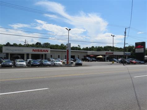 Fitzgerald Toyota Chambersburg 1000 Images About Our Stores On