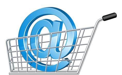 alimenti on line acquisti di alimenti on line 14 consigli preziosi il
