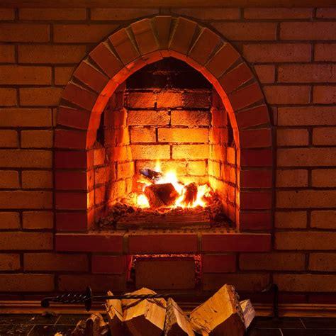 fuoco nel camino carta da parati fuoco nel camino pixers 174 viviamo per