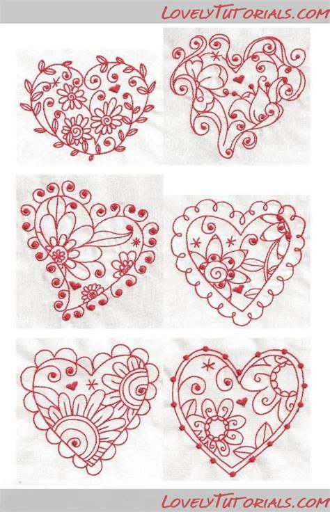 78 best ideas about heart template on pinterest heart