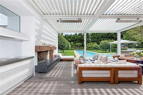 Backyard Living Magazine Website by Pool Urbis Magazine