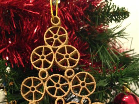 decorazione bambini decorazioni natalizie con i bambini crea un albero di