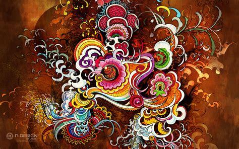 wallpaper design abstract design abstract wallpaper hd wallpapers hdesktops com