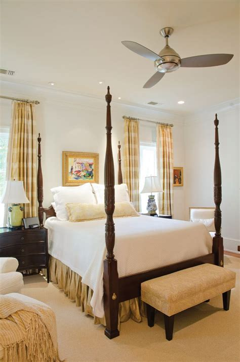 poster ideas for bedroom best 25 four poster beds ideas that you will like on