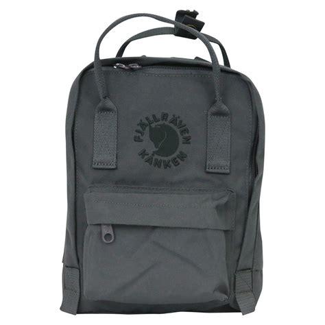 Rekanken Backpack 7 fj 228 llr 228 ven re kanken mini kinder rucksack unisex 7 liter f23549 ebay