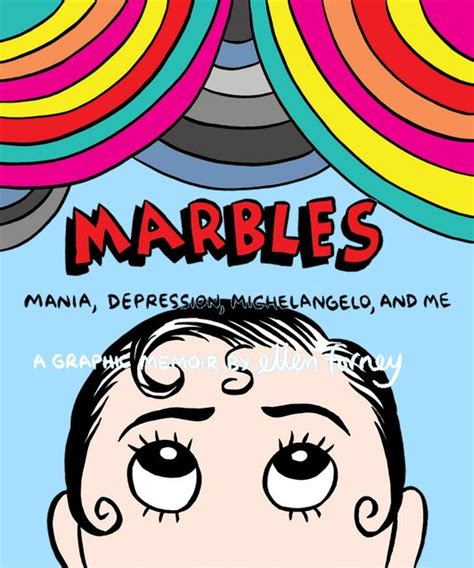 Memoir Mania by Forney Marbles Me The Seattle