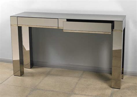 Modern Sofa Table With Drawers Infosofa Co Sofa Table Modern