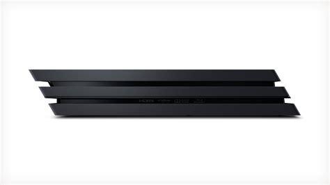 consola playstation 4 consola playstation 4 ps4 pro 1tb microplay