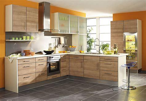 kleine küche grundrisse k 252 che kleine k 252 che u form kleine k 252 che u form kleine