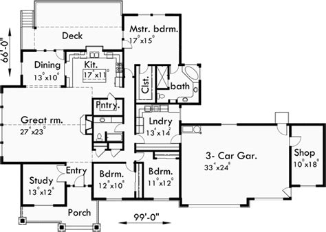 Sprawling Ranch House Plans Charming Sprawling House Plans Contemporary Best Inspiration Home Design Eumolp Us